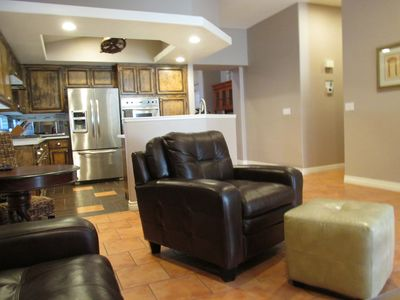 Summerlin Home With Pool  Near TPC Summerlin Golf Course