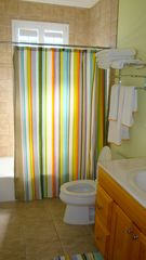Captiva Island house photo - Third Floor Queen Bathroom
