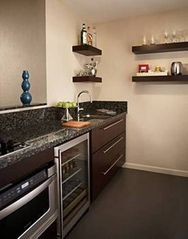 Murray Hill condo photo - .
