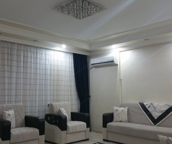 Rental Apartment In Taksim Square