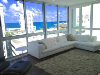 Condado apartment photo - .