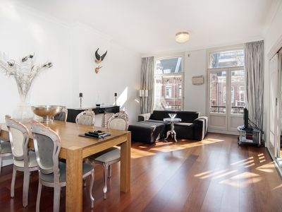Holiday apartment 247245
