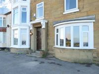 SEA VIEW COTTAGE, pet friendly in Marske-By-The-Sea, Ref 23704
