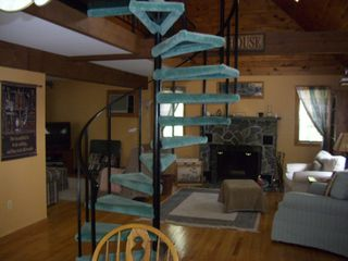 Gilford cottage vacation rental photo