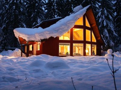 Home near crystal mountain mt rainier and chinook pass for Crystal mountain cabin rentals