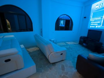 Nosara VILLA Rental Picture