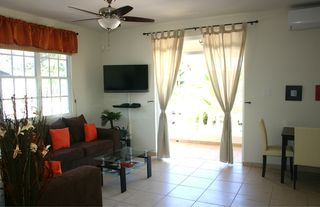Netflix Streaming Movies - Rincon villa vacation rental photo