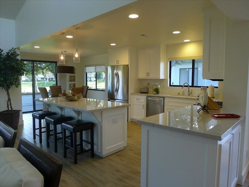 Your home away from home in rancho las palmas vrbo - Singular kitchen las palmas ...