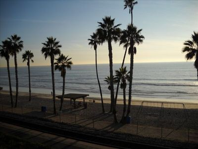 San Clemente house rental - Walk to Beach