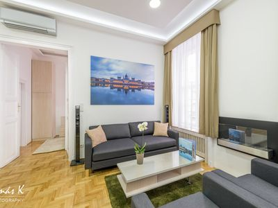 Holiday apartment 273742