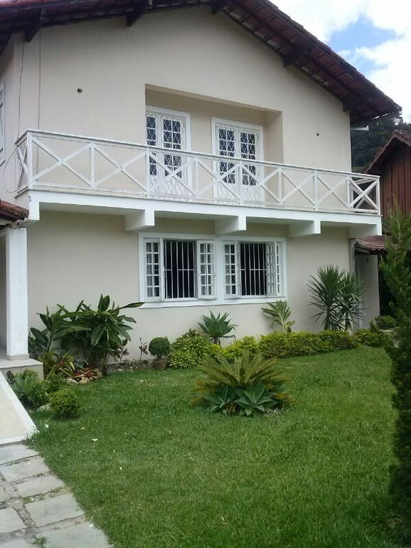 Great House With Pool, 5 Bedrooms And Fantastic View To The Lawn CBF