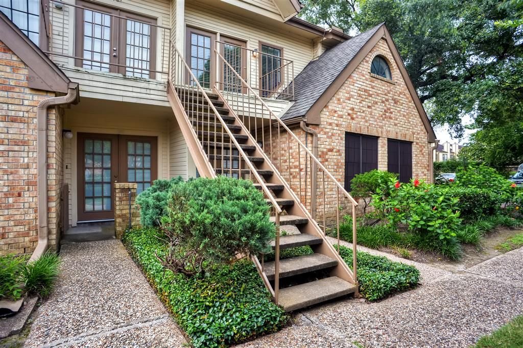 Cozy Welcoming 1br Houston Condo W Wifi Homeaway Houston