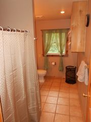 Harrisonburg house vacation rental photo