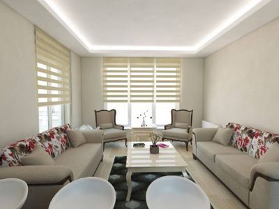 Residence New Generation Hotel. Our clothes have never been designed residence outside you hear something Needs! Suitable for families, daily rental, weekly rental apartments.