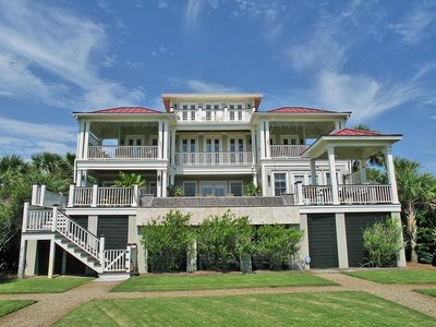 3908 Palm Blvd Isle of Palms, SC 29451