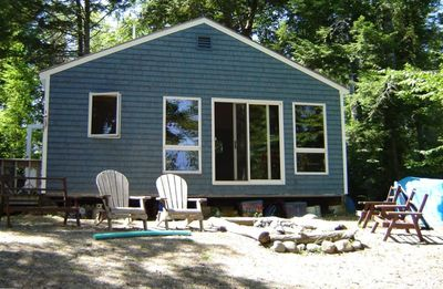 Cottage Vacation Rentals By Owner Byowner Com
