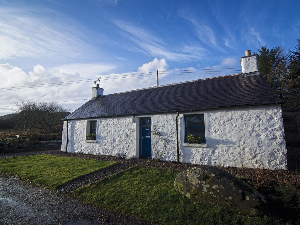 Sc2500 an 18th century farm cottage with stunning for 18th century farmhouse interiors