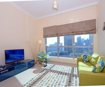 image for Bay Central 1BR890941601 One bedroom Fully furnished Apt in Dubai