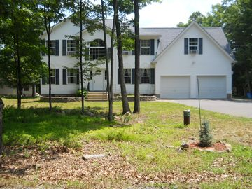 Albrightsville house rental