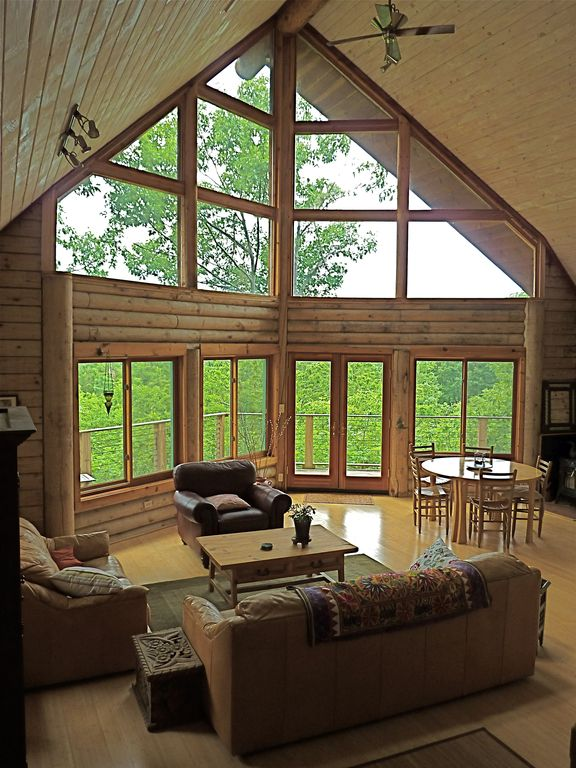 Lovely Catskill Views Close To Hudson 5 Vrbo
