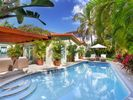 Key Biscayne House Rental Picture
