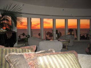 Laguna Beach house photo - ALL VIEWS SHOWN FROM HOUSE