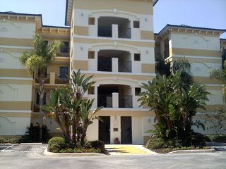 Englewood condo photo - OUTSIDE FRONT