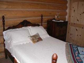 Mesa Verde cabin vacation rental photo