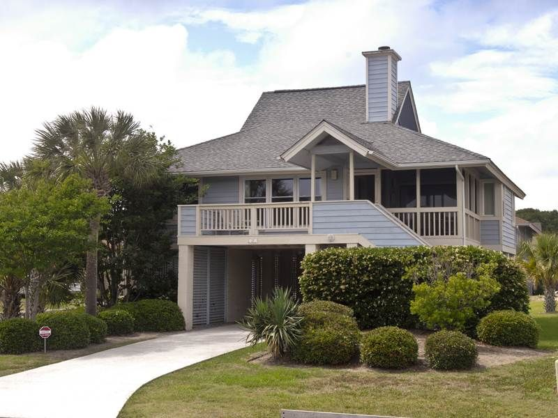 Cozy Cottage Just A Short Walk To The Beach Vrbo