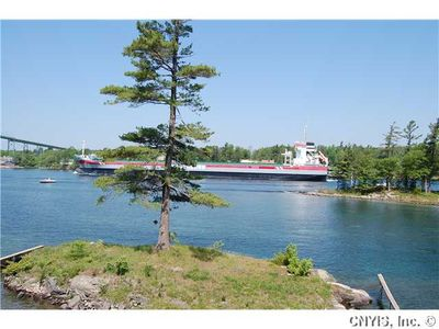 Wellesley Island New York State Vacation Rentals Gogobot