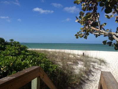 Bonita Springs house rental