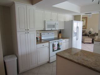 Vacation Homes in Marco Island house photo - Brand New Appliances
