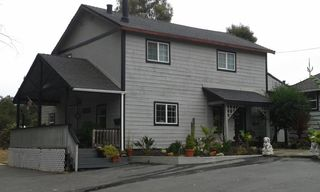 Monterey house photo - Guest House! Over 1600 sq ft. with 3 bdrms and 2 full baths. Sleeps 6 comfy.