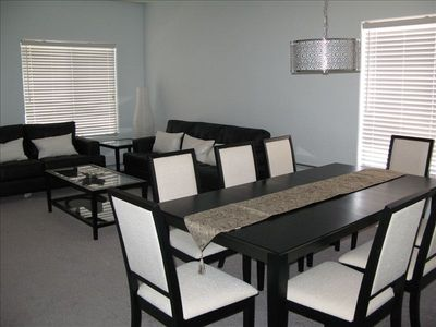 Newly Renovated Home in Johnson Ranch Golf Community