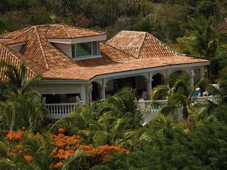 Orient Bay house photo
