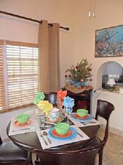 Nassau & Paradise Island cottage photo - 5-10 Minutes walk to White Sandy Beaches