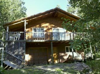 Secluded Cabin On Terry Peak Great Rates Vrbo
