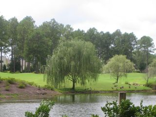 Calabash condo photo - Brunswick Plantation Golf Course
