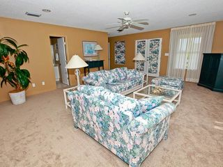 Vacation Homes in Holiday Isle Destin house photo - 7