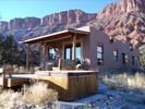 Moab House Rental Picture