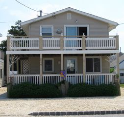 Surf City house photo - Don't wait! Come inside and start your vacation!