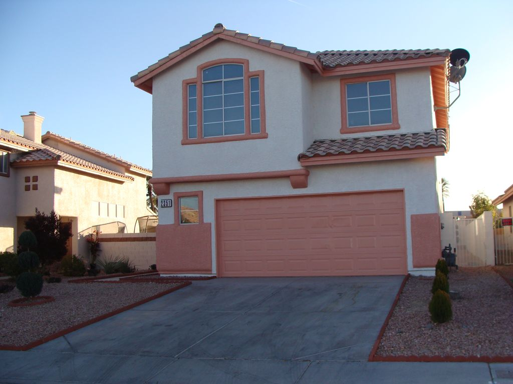 5 bedroom home just 10 minutes away from homeaway las - 10 bedroom house for rent in las vegas ...