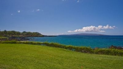 Makena Surf F104 View