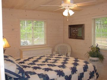 Minong HOUSE Rental Picture
