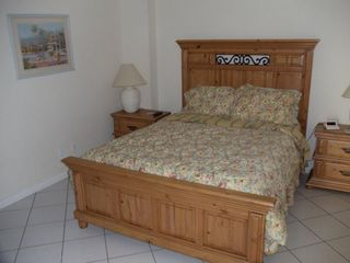 Key Largo house photo - Lower Level Bedroom
