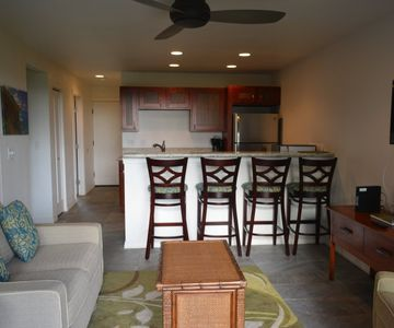 Photo for 3BR Villa Vacation Rental in KAPAA, Hawaii