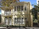 Berkeley House Rental Picture