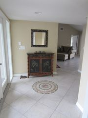 Vacation Homes in Marco Island house photo - Foyer
