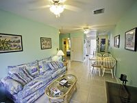 Conch Retreat in Key West Truman Annex with 2 Bikes