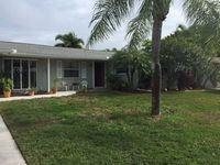 Venice Island Florida Private Room with private bath near beaches and town with